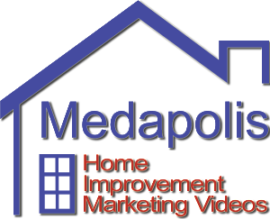 Home Improvement Marketing Video