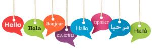 foreign language dubbing