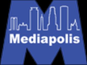Mediapolis, LLC