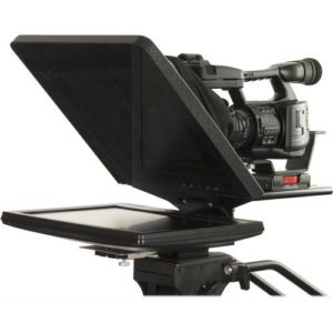 Photo of Prompter People FLEX-15 for teleprompter services