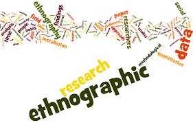 ethnographic research graphic